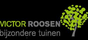 Victor Roosen